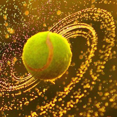 cropped-tennis-ball.jpg