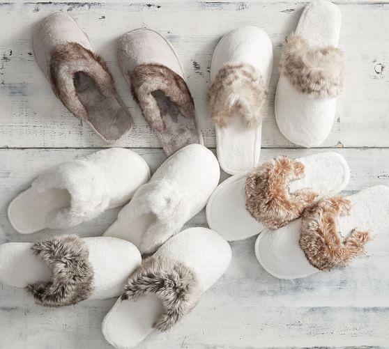 faux-fur-slippers-1-c