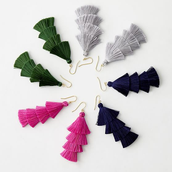tassel-earrings-c