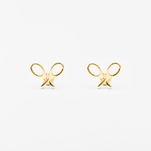 love-tennis-by-hazel-racquet-icon-earrings-gold-1_7e619de9-9f73-4d41-99d1-0394afdeb984_500x